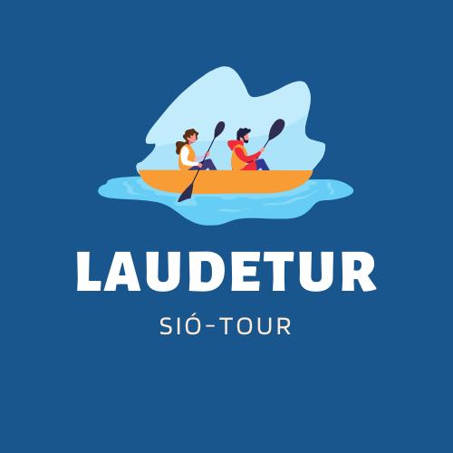 Laudertur Sió-tour